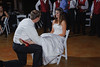 20091003_Robinson_Cole_Wedding_1096
