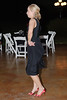 20091003_Robinson_Cole_Wedding_0927