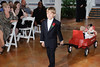 20091003_Robinson_Cole_Wedding_0530