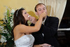 20091003_Robinson_Cole_Wedding_0750