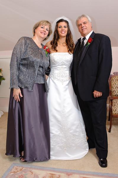 20091003_Robinson_Cole_Wedding_0290
