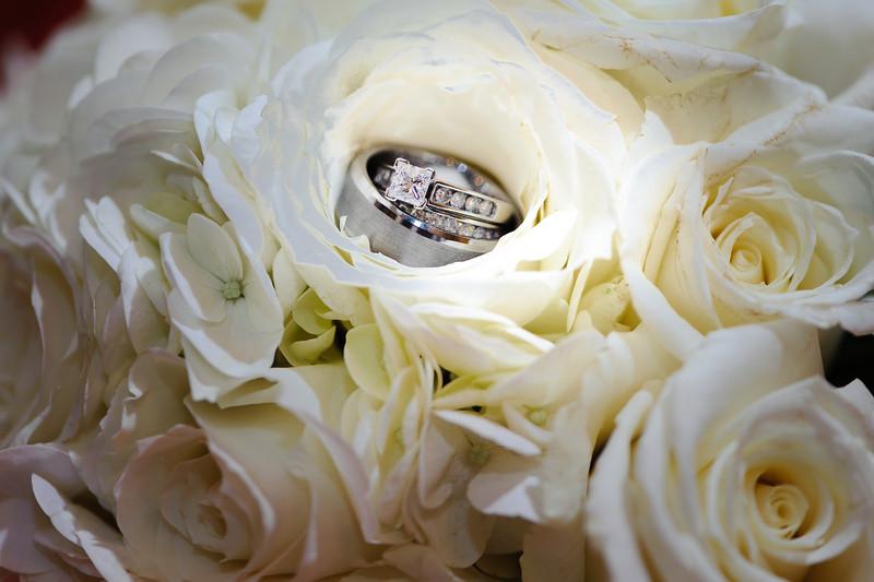 20091003_Robinson_Cole_Wedding_1191