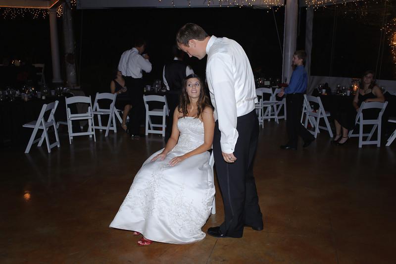 20091003_Robinson_Cole_Wedding_1088