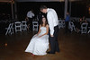 20091003_Robinson_Cole_Wedding_1088