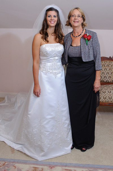 20091003_Robinson_Cole_Wedding_0266