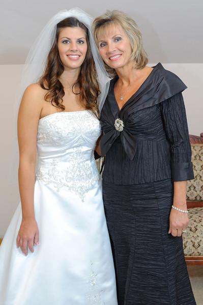 20091003_Robinson_Cole_Wedding_0247