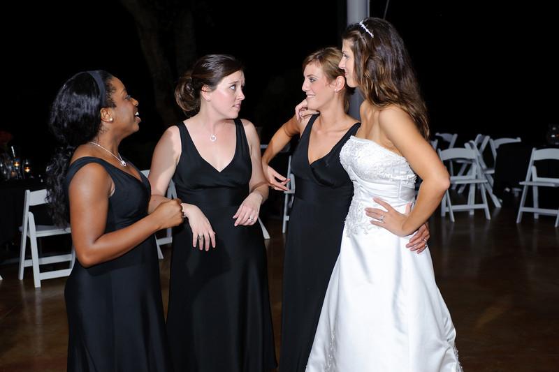 20091003_Robinson_Cole_Wedding_1236