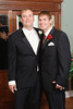 20091003_Robinson_Cole_Wedding_0391