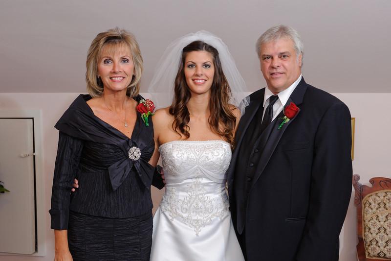 20091003_Robinson_Cole_Wedding_0304