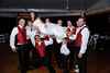 20091003_Robinson_Cole_Wedding_1226