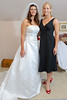 20091003_Robinson_Cole_Wedding_0236