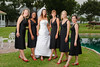 20091003_Robinson_Cole_Wedding_0134