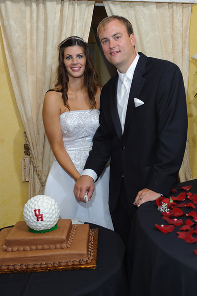 20091003_Robinson_Cole_Wedding_0755