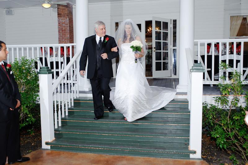 20091003_Robinson_Cole_Wedding_0540