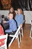 20091003_Robinson_Cole_Wedding_0886