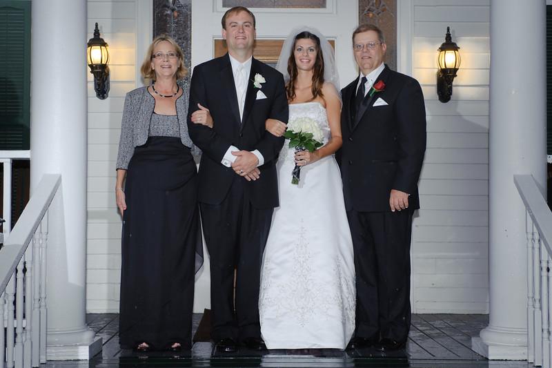20091003_Robinson_Cole_Wedding_0642