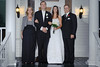 20091003_Robinson_Cole_Wedding_0642
