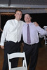 20091003_Robinson_Cole_Wedding_1257