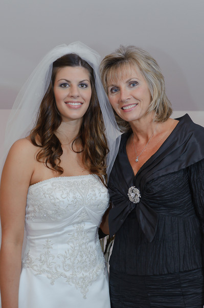 20091003_Robinson_Cole_Wedding_0248