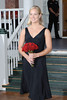 20091003_Robinson_Cole_Wedding_0524