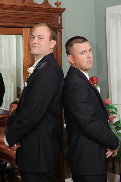 20091003_Robinson_Cole_Wedding_0405