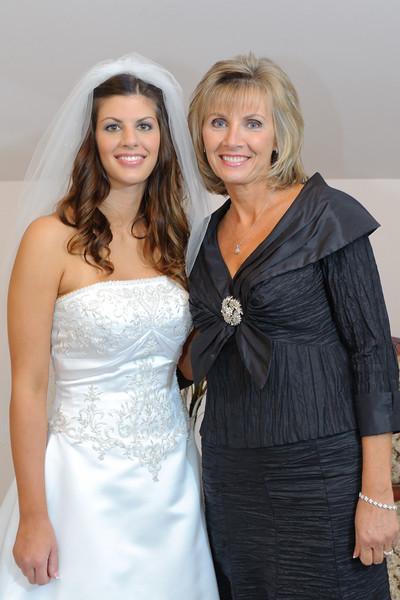 20091003_Robinson_Cole_Wedding_0244