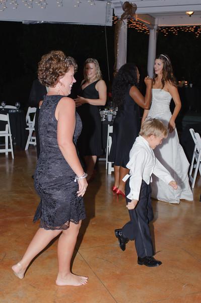 20091003_Robinson_Cole_Wedding_0894