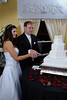 20091003_Robinson_Cole_Wedding_0745