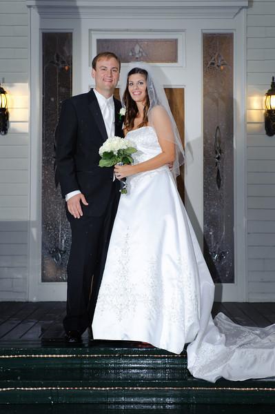 20091003_Robinson_Cole_Wedding_0602