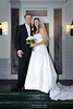 20091003_Robinson_Cole_Wedding_0602
