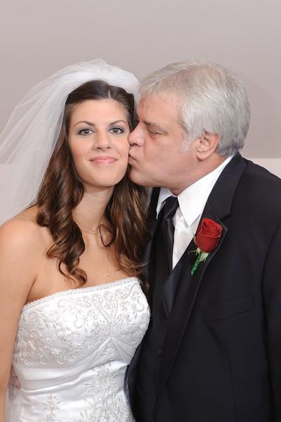 20091003_Robinson_Cole_Wedding_0278