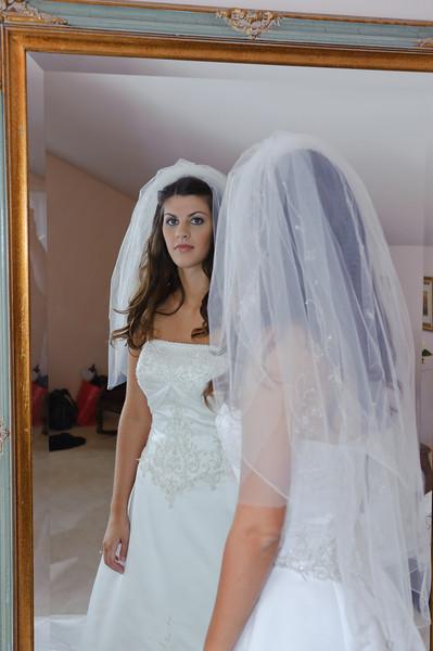 20091003_Robinson_Cole_Wedding_0175