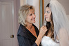 20091003_Robinson_Cole_Wedding_0190