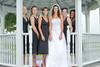 20091003_Robinson_Cole_Wedding_0111