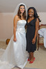 20091003_Robinson_Cole_Wedding_0210