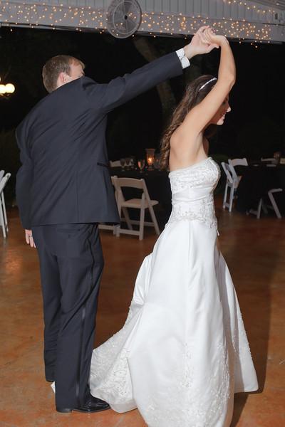 20091003_Robinson_Cole_Wedding_0847