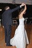20091003_Robinson_Cole_Wedding_0847