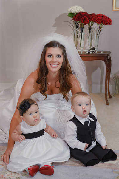 20091003_Robinson_Cole_Wedding_0331
