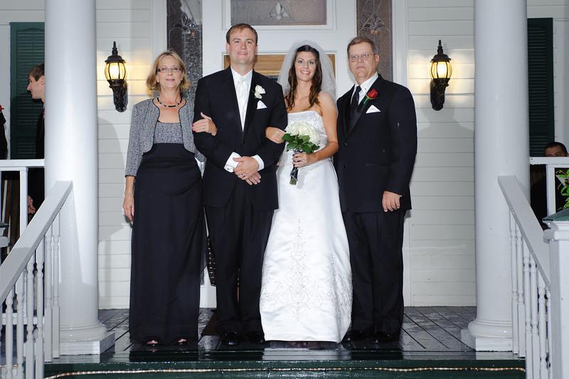 20091003_Robinson_Cole_Wedding_0641