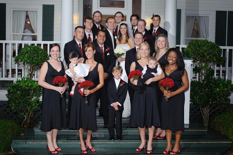 20091003_Robinson_Cole_Wedding_0626