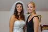 20091003_Robinson_Cole_Wedding_0197