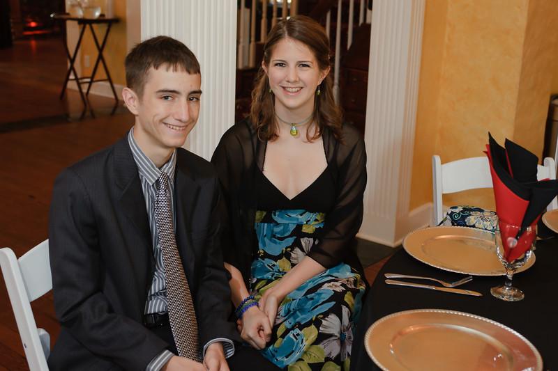 20091003_Robinson_Cole_Wedding_0069