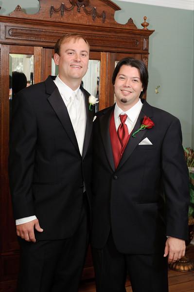 20091003_Robinson_Cole_Wedding_0381