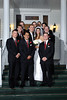 20091003_Robinson_Cole_Wedding_0614
