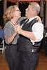 20091003_Robinson_Cole_Wedding_1135