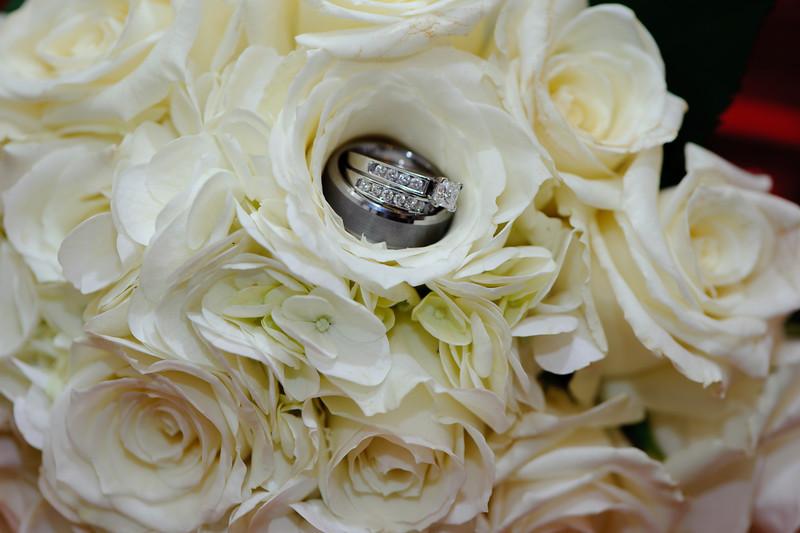 20091003_Robinson_Cole_Wedding_1166