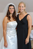 20091003_Robinson_Cole_Wedding_0233