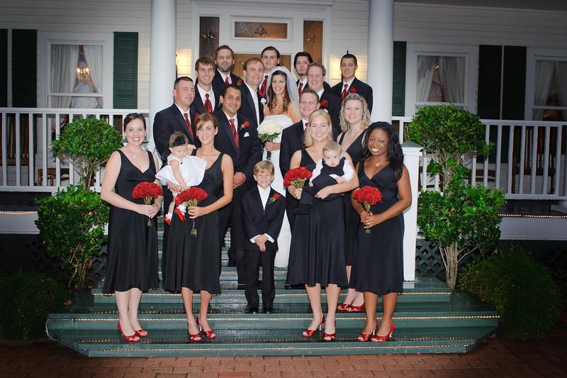 20091003_Robinson_Cole_Wedding_0628