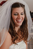 20091003_Robinson_Cole_Wedding_0156