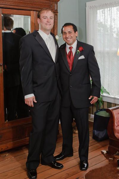 20091003_Robinson_Cole_Wedding_0378